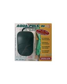 ZOLUX Aqua-Puls 80