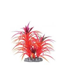 """ZOLUX Plantă decorativă """"Fireworks"""" 21 cm model 2"""