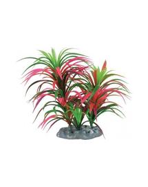 """ZOLUX Plantă decorativă """"Fireworks"""" 21 cm model 4"""