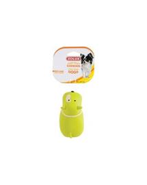 ZOLUX Jucărie cățel latex 11 cm, diverse modele și culori
