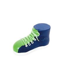 ZOLUX Jucărie vinil pantof 11,5 cm