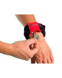 PATENTOPET Lesă Jogging de mână