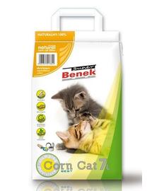 BENEK Super Benek Corn Cat 14 L