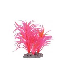 """ZOLUX Plantă decorativă """"Fireworks"""" 17 cm model 3"""