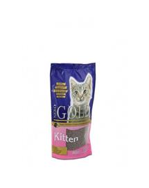 NERO GOLD Cat Kitten 800 g