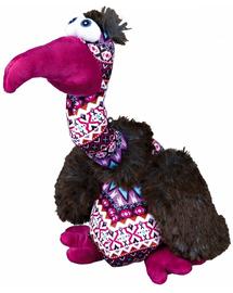 TRIXIE Vultur Elfriede 33