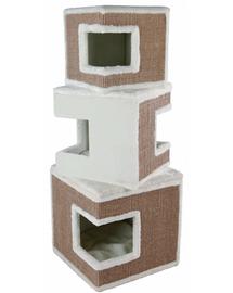 TRIXIE Turn pentru pisici Lilo, 123 cm