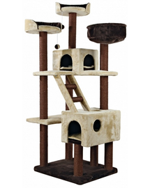 TRIXIE Sisal pentru pisici Felicitas , 190 cm