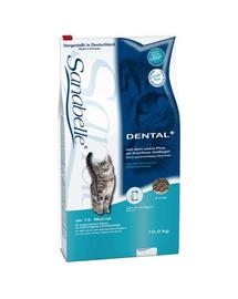 BOSCH Sanabelle Dental 10 kg