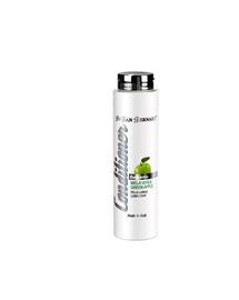 IV SAN BERNARD Balsam măr verde 300 ml