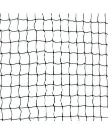 TRIXIE Plasă 3 x 2m negru