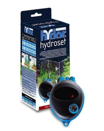 HYDOR Termostat ELECTRONIC HYDROSET