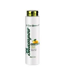 IV SAN BERNARD Șampon lămâie SLS Free 300 ml