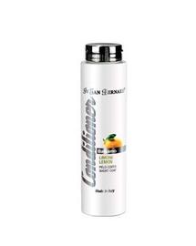 IV SAN BERNARD Balsam lămâie 300 ml