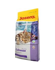 JOSERA Cat Culinesse 400 g pentru pisici adulte