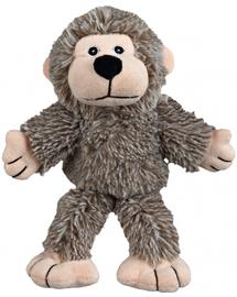 TRIXIE Maimuțică pluș 24 cm