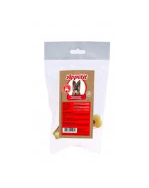 COMFY Appetit bone umplute Natural 17cm