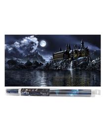 HYDOR H2shOw Magic world - fundal 80 x 40 cm și gel