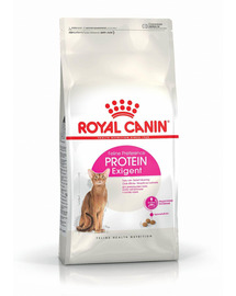 ROYAL CANIN Exigent protein preference 42 10 kg