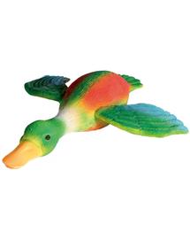 TRIXIE Rață zburătoare latex 30 cm