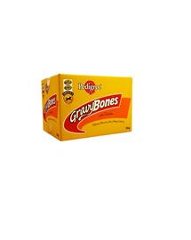PEDIGREE Gravy Bones cu pui 10 kg