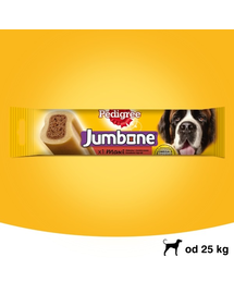 PEDIGREE Jumbone Large 210 g
