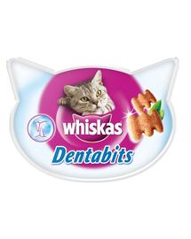 WHISKAS Dentabits 40 g
