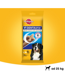 PEDIGREE Dentastix Large 270 g