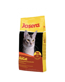 JOSERA JosiCat cu Vită 18kg