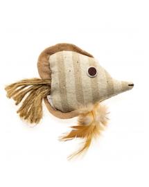 COMFY Jucărie Gaia pește 9cm
