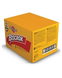 PEDIGREE Biscrok recompense pentru câini 5 kg