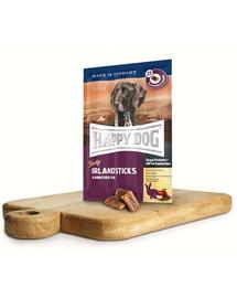HAPPY DOG Cârnați Irlandia 30 g