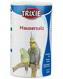 TRIXIE Sare pentru păsări 100 g