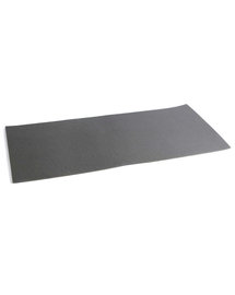 AQUAEL Pad pentru acvariu 100x40