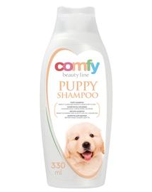 COMFY Șampon pentru cățeluși 330 ml