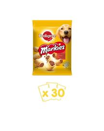 PEDIGREE Markies recompense pentru câini 150 g x30