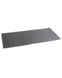 AQUAEL Pad pentru acvariu 60x30