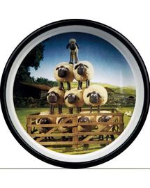 TRIXIE Bol Ceramic Sheep Shaun 800 ml