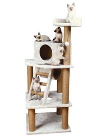 TRIXIE Sisal pentru pisici Marlena, 151 cm