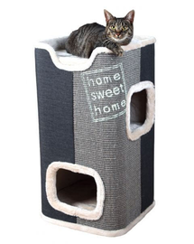 TRIXIE Jorge Cat Tower 78 cm