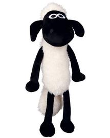 """TRIXIE Pluș Sheep Shaun, 28cm """"Shaun The Sheep"""""""