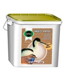 VERSELE-LAGA Orlux Insect Patee Premium 10kg