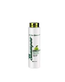 IV SAN BERNARD Șampon măr verde SLS Free 1l