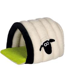 TRIXIE Pat peșteră Sheep Shaun