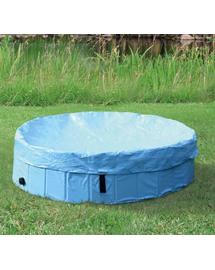 TRIXIE Învelitoare de piscină pentru câini 39481, 80cm