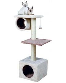 TRIXIE Sisal pentru pisici Sina 106cm