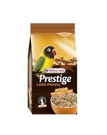 VERSELE-LAGA African Parakeet Loro Parque Mix 20 kg   - pentru papagal african de talie medie