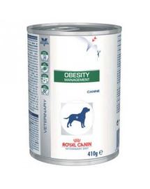 ROYAL CANIN Vet Dog Obesity Management 410 g
