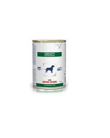 ROYAL CANIN Vet Dog Obesity Management 195 g