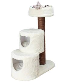 TRIXIE Ansamblu sisal cu culcuș Santino 95 cm